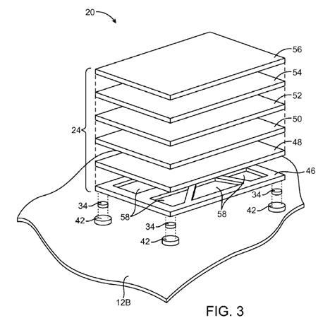 patent_taktil_trackpad2