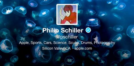 schiller_twitter