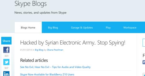 skype_hacked1