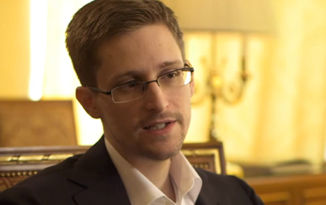 snowden_interview_ard