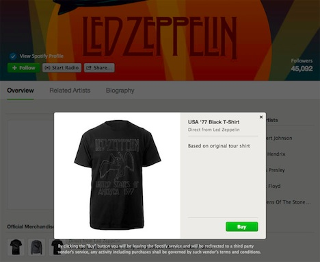 spotify_artists_merchandise
