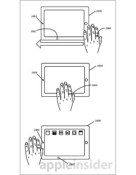Patent Magnet 4