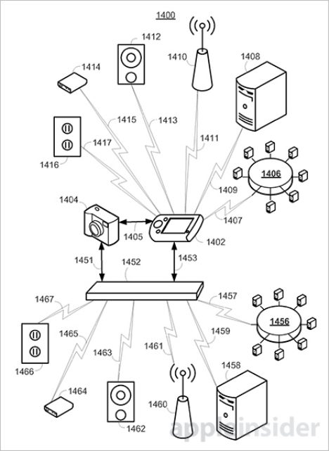 apple patent dockingstation 2014 (2)