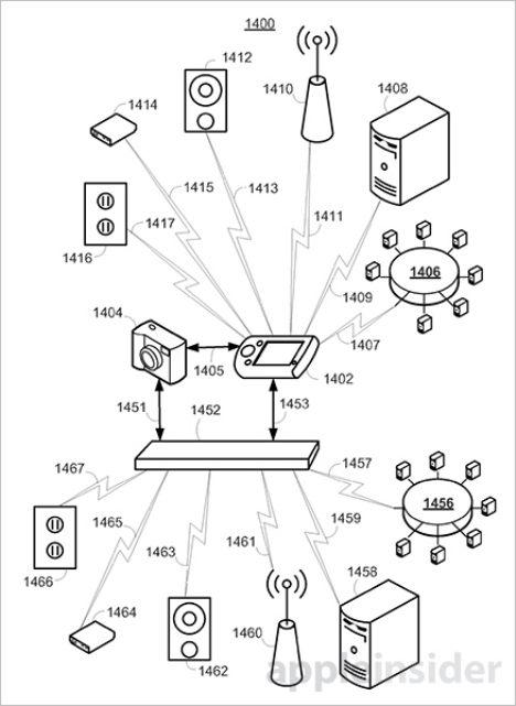 apple patent dockingstation 2014 (2)