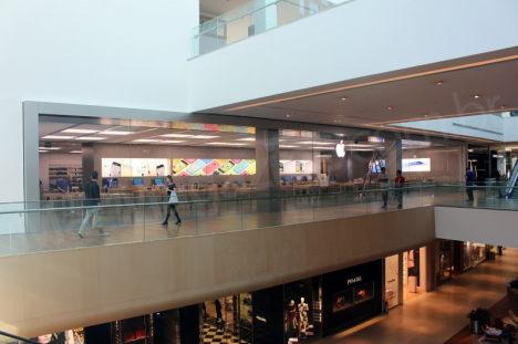 apple store brasilien 2