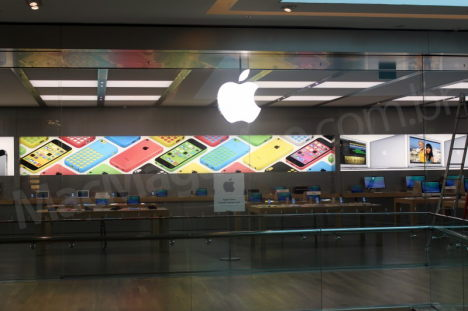 apple store brasilien 3