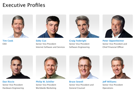 apple_executives_feb2014
