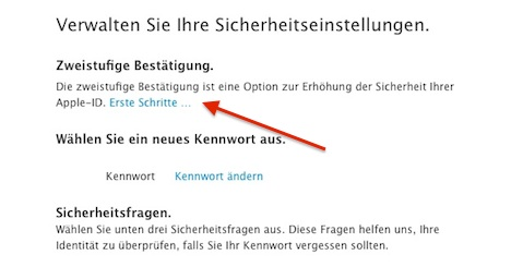 apple_id_zweistufig3