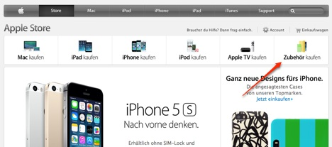 apple_online_Store_zubehoer