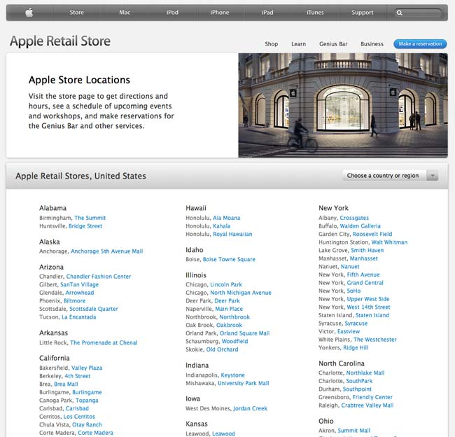 apple_retail_webseite_alt