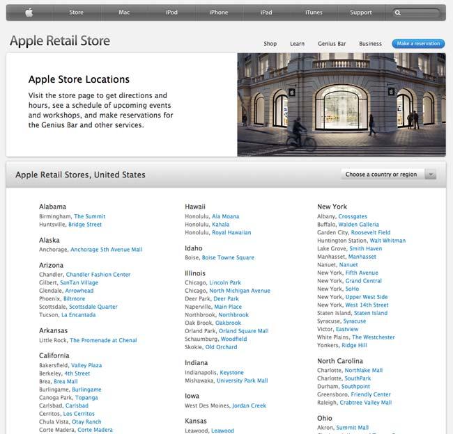 apple_retail_webseite_alt