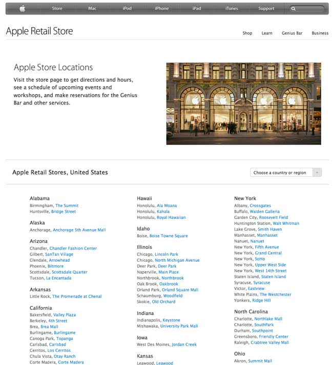 apple_retail_webseite_neu
