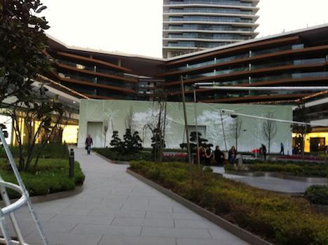 apple_store_istanbul_bau1