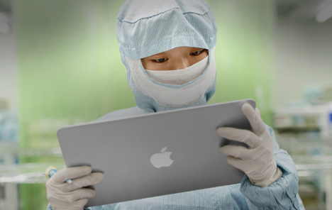 apple_supplier2014