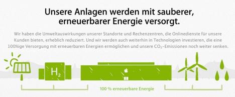 apple_umwelt_erneuerbare_energien