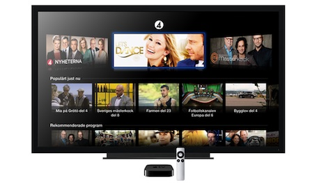 appletv_tv4