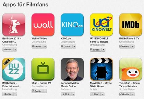 apps_filmfans