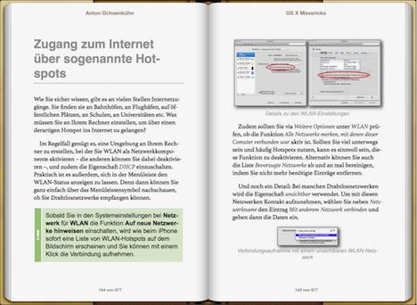 e-book-bundle 2