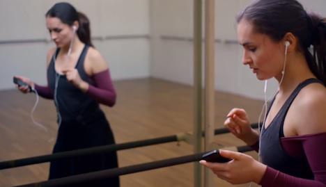 fitness_iphone