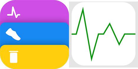 healthbook_icon_konzept