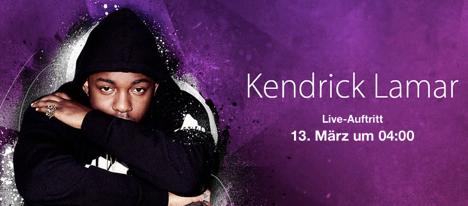 iTunes_festival_kendrick_lamar