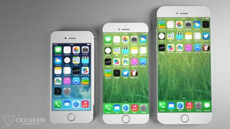 iphone-6-konzept