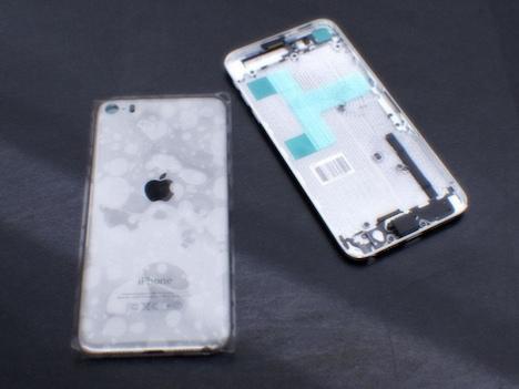 iphone6_fake1