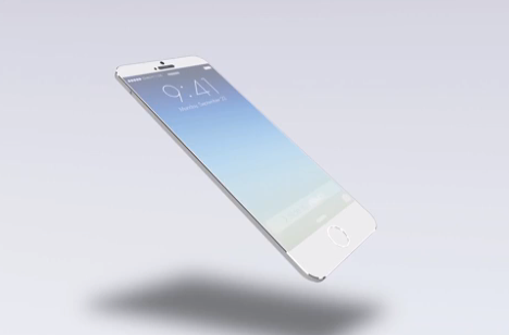 iphone6_konzept_51_display