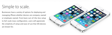 iphone_business_scale