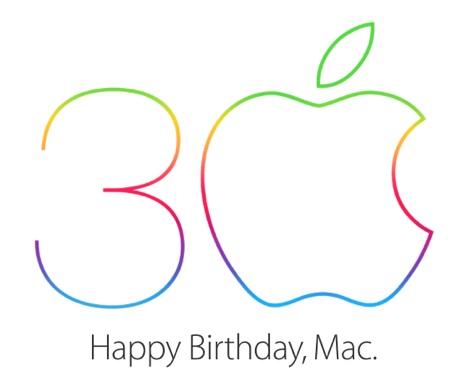 mac_30_jahre