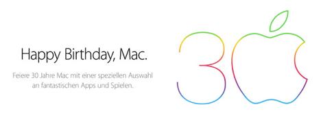 mac_app_store_30_mac