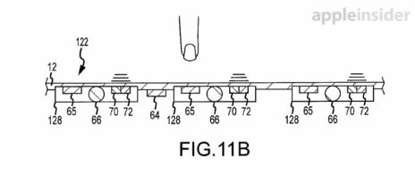 macbook patent touch 2014 1