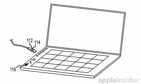 macbook patent touch 2014 2