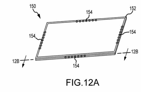 macbook patent touch 2014 3