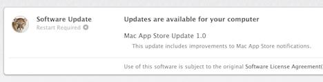 mas_update