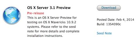 osx31_server_preview3