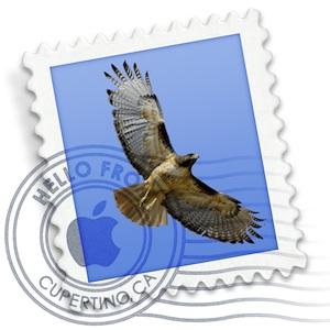 osx_mail_logo