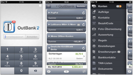 outbank24