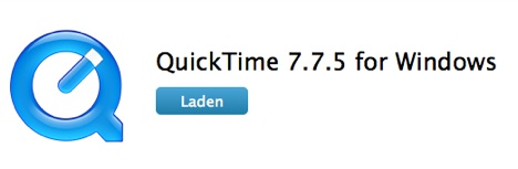 quicktime775