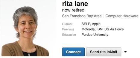 rita_lane_rente