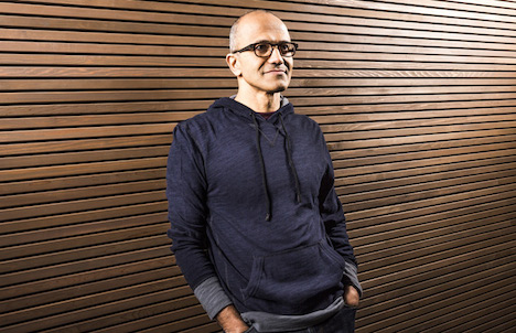 satya_nadella_ms_ceo