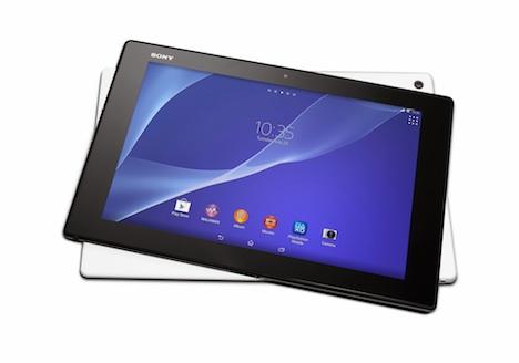 sony_z2_tablet