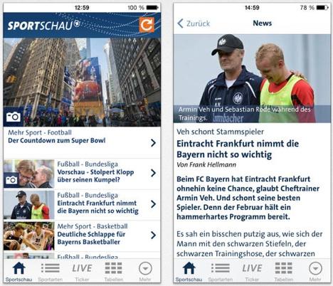 sportschau14