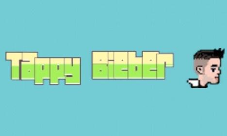tappy_bieber