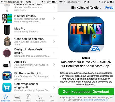 tetris_apple_store_app