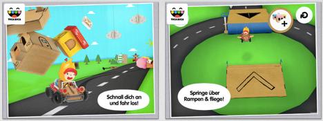 toca_cars
