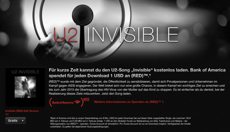 u2_red_invisible