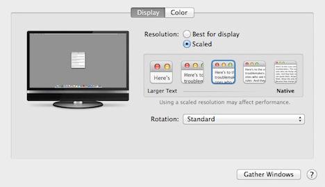 1093_4k_displays