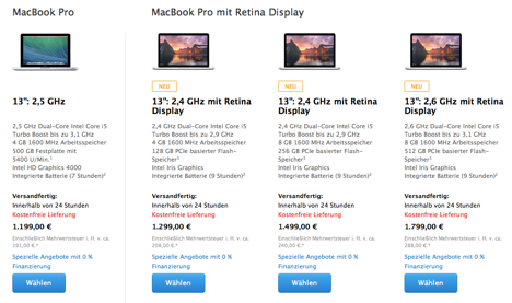 13macbooks_store