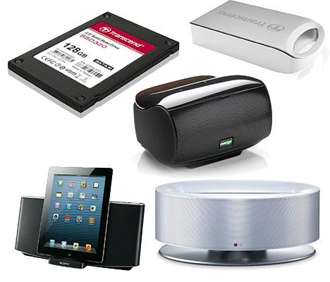 amazon blitzangebote 128gb ssd festplatte usb stick lautsprecher iphone dockingstation und. Black Bedroom Furniture Sets. Home Design Ideas